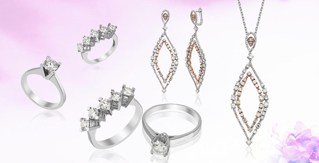 Tek Diamond Galeri Görselleri