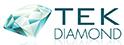 Tek Diamond Logo 2